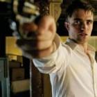 Film in uscita al cinema oggi venerdì 25 maggio 2012