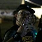 Muore il frontman degli Inkarakua Cristian Nocco: lottava contro il cancro