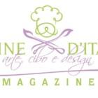 """""""Cucine d'Italia Experience 2012"""", dal 19 al 22 settembre 2012, Officine Farneto, Roma"""