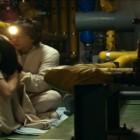 Park Chan-wook: le stringate recensioni di Maurizio Ercolani