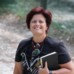 """Intervista di Michela Zanarella a Daniela Taliana, autrice del libro """"Come nuvole"""""""