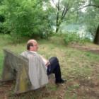 Intervista di Teodora Mastrototaro al poeta Daniele Giancane