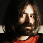 """Presentazione de """"Senza dir nulla"""" di Daniele Vergni, giovedì 1 marzo 2012, Trani"""