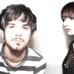 """Fanpage intervista gli Electrophelia, autori della colonna sonora """"Lost in Google"""""""