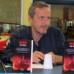 """""""Mondo 9″, romanzo di fantascienza steampunk di Dario Tonani: il rapporto tra la macchina e l'uomo è ribaltato"""