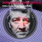 """""""David Lynch e il grande fratello"""" in libreria da fine Aprile – di Alessandro Agostinelli"""