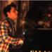Intervista di Michela Zanarella al giovane talento del pianoforte DeLord