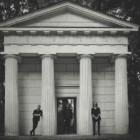 """Intervista di Pietro De Bonis ai Der Noir ed al loro ultimo disco """"Numeri e figure"""""""