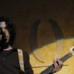 Resoconto del concerto di Mompestofaest + Number H + Desert Hype, allo Zero, Cagliari