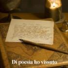 """Intervista di Alessia Mocci a Marzia Carocci ed al suo """"Di poesia ho vissuto"""""""