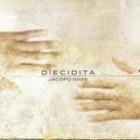 "Nadia Turriziani vi presenta ""Diecidita"" di Jacopo Ninni"