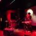 Resoconto del concerto Diverting Duo + Katsudoji al Linea Notturna, Cagliari