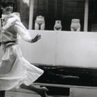 """""""Paris en liberté"""", gli scatti originali di Robert Doisneau dal 20 febbraio al 5 maggio, Milano"""