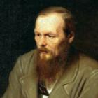 """""""Le notti bianche"""" di F.M. Dostoevskij – recensione di Rebecca Mais"""