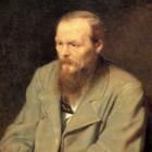 """""""Memorie dal sottosuolo"""" di Fëdor Dostoevskij: il sottosuolo è disarmonia radicale tra ciò che è intimo ed informe"""