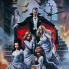 """""""Dracula e il mito dei vampiri"""", in mostra a Milano dal 23 novembre al 24 marzo 2013"""
