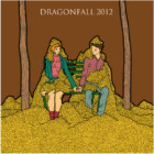 "The Breakfast Jumpers e ""Dragonfall 2012"": compilation di musica indipendente italiana"