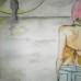 """""""La cosa che tu fai"""", di Federico Li Calzi, tratta da """"Poetica Coazione"""" – recensione"""