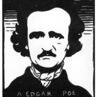 """""""Il verme conquistatore"""", poesia di Edgar Allan Poe"""