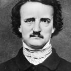 """""""Il palazzo stregato"""" di Edgar Allan Poe"""
