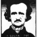"""Annabel Lee"" di Edgar Allan Poe"