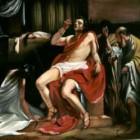 """""""Edipo Re"""", tragedia di Sofocle: dalla società della vergogna omerica a quella della colpa e responsabilità"""