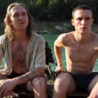 """Educazione siberiana"" di Gabriele Salvatores: il film di un codice di onesti criminali"