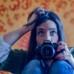Intervista di Sarah Mataloni ad Elena Vaccaro, giovane fotografa finalista al MArteLive