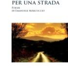 """""""Per una strada"""" di Emanuele Marcuccio – recensione  di Marzia Carocci"""