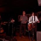 """Resoconto del concerto """"End."""" + """"Stardom"""" al Fabrik, Cagliari"""