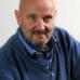 Minacce di morte allo scrittore ateo Ennio Montesi dai fondamentalisti cattolici