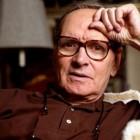 Buon compleanno Ennio Morricone: festeggia gli 85 anni con una serie di concerti nel mondo