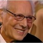 È morto ieri Enzo Jannacci, cantautore e cabarettista milanese
