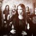 """Tra realtà e illusione: """"The Quantum Enigma"""", il nuovo album degli Epica"""