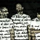 """""""Ogni cosa è al suo posto"""" degli Epo – recensione di Emanuele Bertola"""