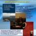 Economie di Pace e Sovranità in Sardegna: incontro con Biolchini e Codonesu, 6 febbraio, Cagliari