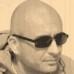 """Booktrailer """"L'inconveniente di esistere"""" di Fabio Carapezza"""