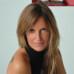 Intervista di Rosetta Savelli a Fabiola Casà, voce femminile di 105 Night Express di Radio 105