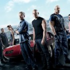 """""""Fast & Furious 6"""" di Justin Lin non deluderà gli appassionati – recensione di Massimiliano Cara"""