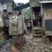 Brasile, l'altra faccia del mondiale: favelas, turismo sessuale, indios sfrattati e denigrati, deforestazione