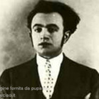 """""""Il discorso amoroso"""", saggio di Federico de Roberto – recensione di Rosario Tomarchio"""