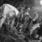 """XVI edizione della """"Festa della Vendemmia"""", dal 22 al 29 settembre, Piedimonte Etneo"""