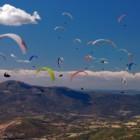 Il festival del vento: Sicilia tra cultura, musica, arte e tanto divertimento, dal 24 aprile al 5 maggio 2013