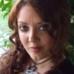 Intervista di Alessia Mocci a Filomena Cecere ed alla sua trilogia fantasy