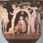 """""""Filottete"""", la tragedia di Sofocle a lieto fine: il più grande arciere greco e la sua ferita puzzolente"""