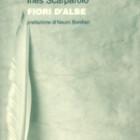 """""""Fiori d'albe"""" di Ines Scarparolo – recensione di Marzia Carocci"""