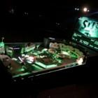 The Sub: Heineken conferma la sua originalità con il flipper più grande del mondo