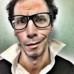 Intervista di Pietro De Bonis all'attore Alessio Di Gennaro