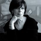 """Intervista di Giuseppe Giulio alla """"Femme Fatale"""" dei colori: Lilliana Comes"""