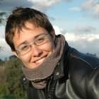 """Intervista di Carina Spurio a Cristiana Alicata ed al suo """"Verrai a trovarmi d'inverno"""""""